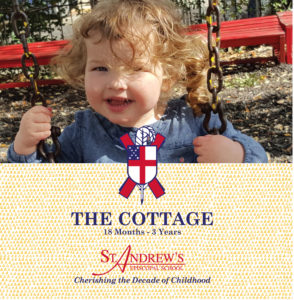 cottage-cover