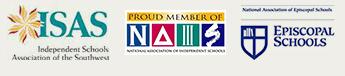 ISAS | NAIS | Episcopal Schools